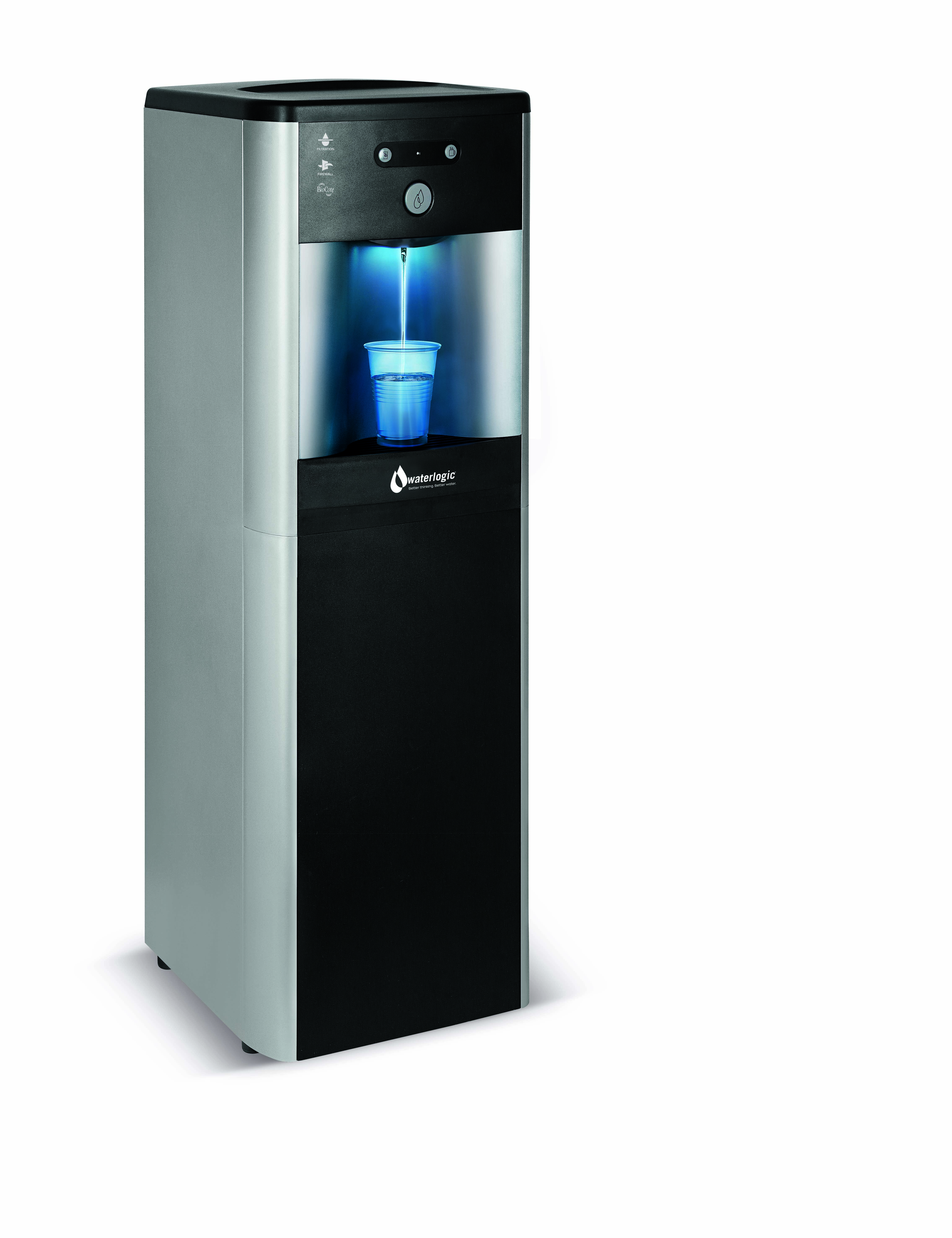 Image Result For Water Filter For Ice Machine