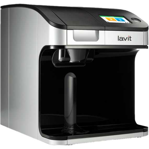 Lavit Water Cooler