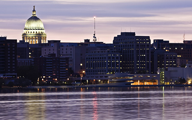 banner-location-madison-mobile