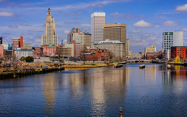 banner-location-providence-mobile