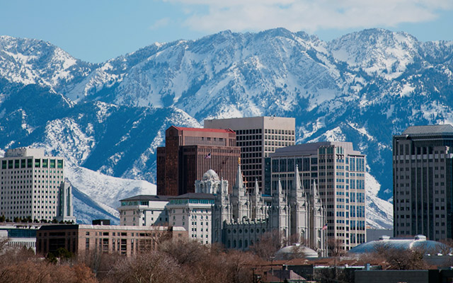 banner-location-saltlakecity-mobile