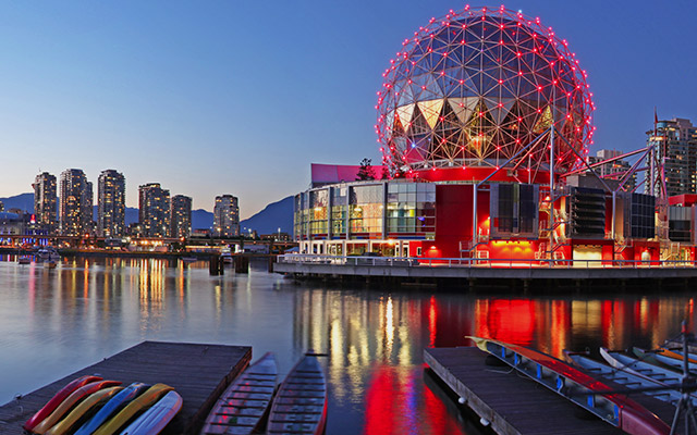 banner-location-vancouver-mobile